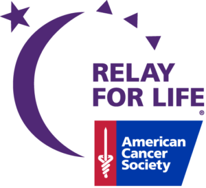 Relay For Life Medina County Will Be A 6 Hour Event This Year On Saturday May 2017 In Devine At Warhorse Stadium From 500 PM To 12 Midnight