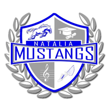 Doughty named conservator of Natalia ISD
