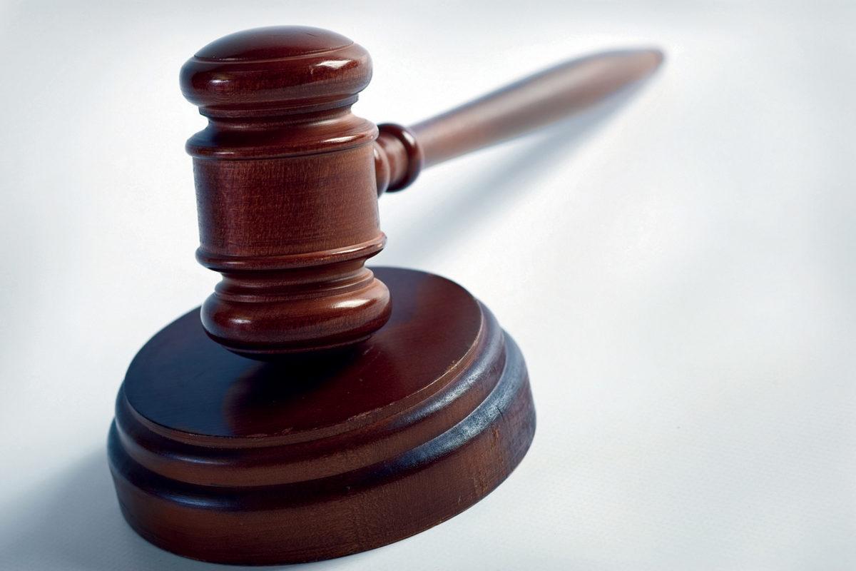 Natalia City Council votes to allow tiny homes