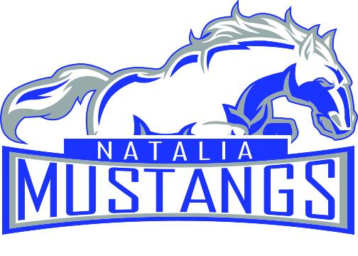 Record 13 Lady Mustangs headed to Regional powerlifting meet
