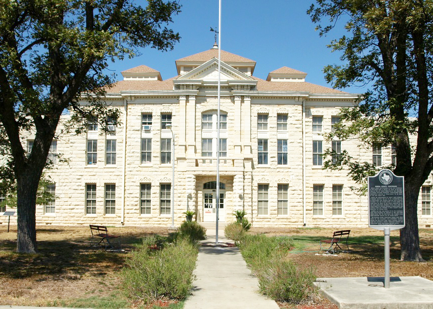 County Commissioners project population growth; 5 to 6 thousand homes being planned
