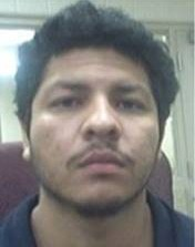 Reward increased to $10,000 for Most Wanted Fugitive, murder suspect with Texas ties