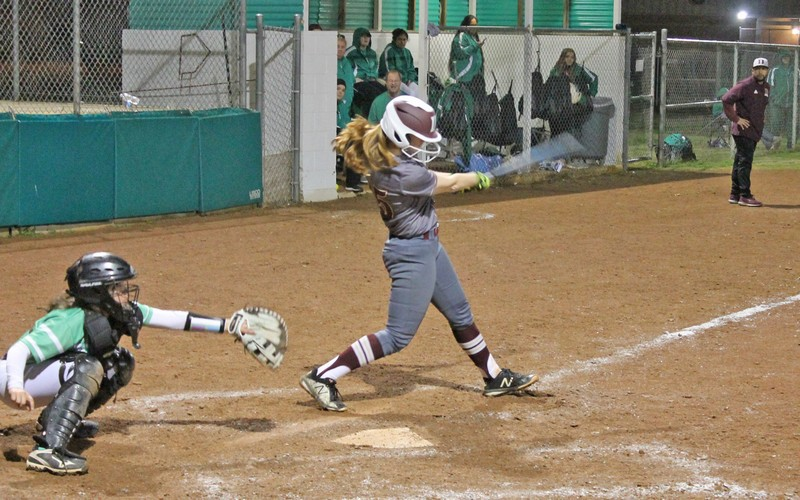 Varsity Arabians win two of three scrimmages