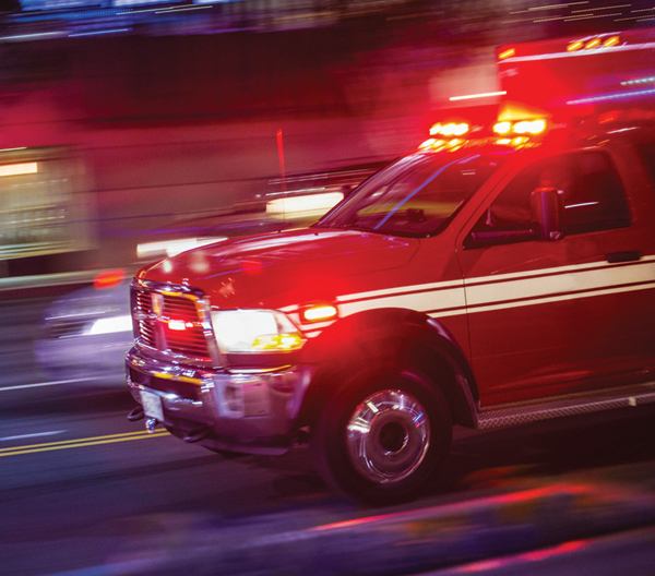 Poteet woman loses life in Atascosa County rollover