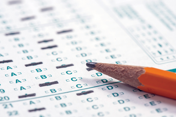 Area schools perform well in statewide ratings