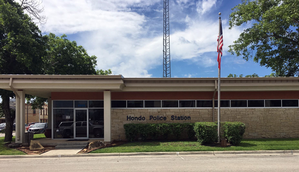 Missing Medina County girl found, arrest made after months of investigation