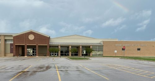 Several Devine ISD employees go into quarantine after one has direct exposure