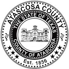 Atascosa County eyes big property tax hike